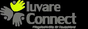 Iuvare Connect