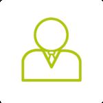 Pflegehilfskraft/-assistenz